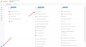 configurar google analytics 4